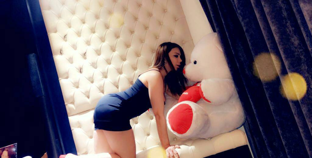 Mira independent escorts istanbul